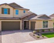 9717 E Theia Drive, Mesa image