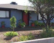 3027 N 43rd Avenue, Phoenix image