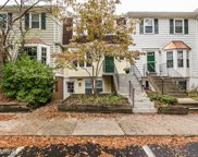 1545 LOWELL COURT, Crofton image