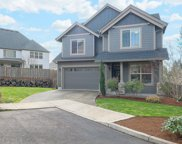 16396 SW BRAY  LN, Tigard image