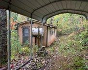 211 Hidden Hollow Lane, Otto image