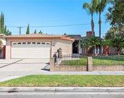 1839   W Cris Avenue, Anaheim image