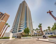 2700 South Las Vegas Boulevard Unit #803, Las Vegas image