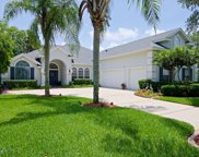 413 West MILL CHASE CT, Ponte Vedra Beach image
