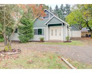 2722 NW 18TH  AVE, Camas image