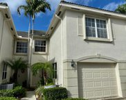 10125 N Military Trail, Palm Beach Gardens image