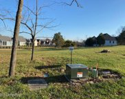 Lot 360A Gavin Ct Unit 360A, Louisville image