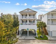 4715 Harmony Ln., North Myrtle Beach image