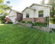 3238 S 675  W, Bountiful image