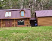 108 Cox Rd, New Tazewell image