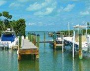 9871 Leeward, Key Largo image