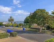 376 San Antonio Ave Unit #C4, Point Loma (Pt Loma) image