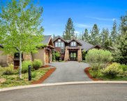 19445 Randall, Bend, OR image