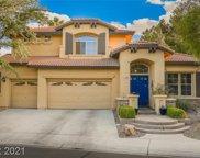 1508 Pine Leaf Drive, Las Vegas image