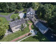 6068 Stoney Hill Road, New Hope image