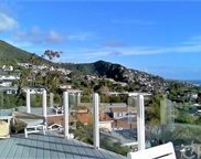 30802 Coast Highway Unit #H4, Laguna Beach image