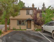 3101 Lake Forest Road Unit 165, Tahoe City image