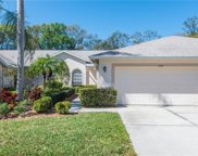 6339 Stone River Road Unit 203, Bradenton image