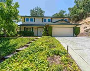 961 Sousa Dr., Walnut Creek image