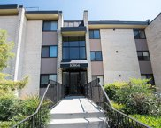 10864 BUCKNELL DRIVE Unit #302, Silver Spring image