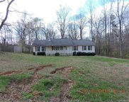 1323  Caldwell Williams Road, Charlotte image
