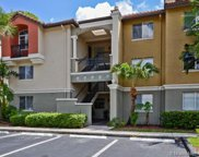 10015 Nw 46th St Unit #301-4, Doral image