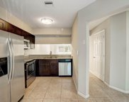 6206 Riverwalk Lane Unit #5, Jupiter image