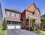23009 TURTLE ROCK TERRACE, Clarksburg image