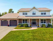 165 Acadia Mill  Drive, Bedford image