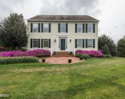 17545 HARDY ROAD, Mount Airy image