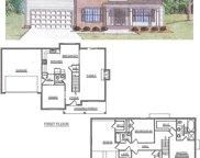 2724 Southwinds Circle, Sevierville image