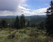 9700 Sugarloaf Road, Boulder image