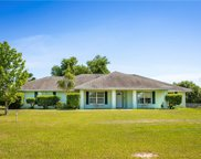 16320 Se 142nd Court, Weirsdale image