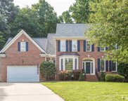 104 Linecrest Court, Cary image
