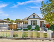6532 Newlin Avenue, Whittier image