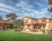 3057 Cormorant Rd, Pebble Beach image