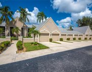 16260 Kelly Cove DR Unit 241, Fort Myers image