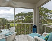9350 Highland Woods Blvd Unit 4307, Bonita Springs image