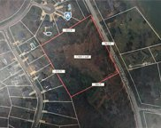 1755  Doby Bridge Road, Fort Mill image