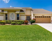 12891 Kelly Sands WAY, Fort Myers image