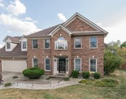 708 Clayvis Court, Lexington image