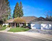 881 E Country View, Fresno image
