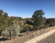 376 Fox Hollow Circle, Prescott image
