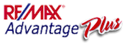 RE/Max Advantage Plus, Fresno