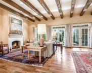 34 Laughing Horse Lane, Santa Fe image