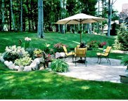 724 Greenway Drive Unit #6, Harbor Springs image
