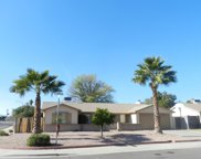 13002 N 37th Place, Phoenix image