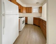 510 Westchester  Avenue Unit #9B, Rye Brook image