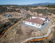 30001 Stone Summit Dr, Valley Center image
