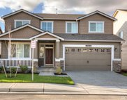 1203 31st St NW Unit 17, Puyallup image